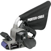 Porter-Cable 352VS 3x21 in Vs Belt Sander