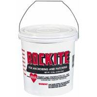 Hartline Products 10010 10lb Expansion Cement