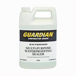 Guardian 015.0016555.007 Water Repellent Sealer