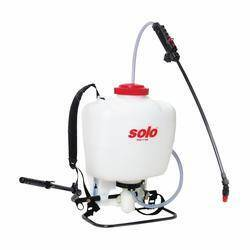 Solo 425 4 Gal Backpack Sprayer