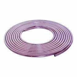 Cardel Industries RC5020 1/2x20 ft Copper Coil Tubing