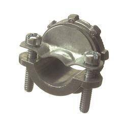 Halex Company 05120 2 in Nm/Se Clamp Connector