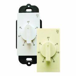 Air King America AKT60 60 Minute Timer Switch