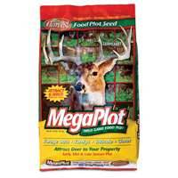 Evolved Habitats 73001 Evolved Mega Plot 20lb