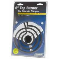 Camco 00143 6 In Econ Electric Range Top Burner
