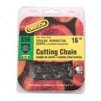 Oregon Cutting Systems S64 18 in Chainsaw Replacment Chain