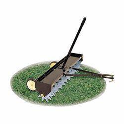 Agri-fab Inc 45-0369 40 in Spike Lawn Aerator