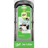 Jarden Home Brands 0714253 Ball Secure Grip Jar Lifter
