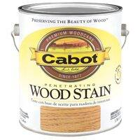Orgill Inc 7150915 Stain Wood Oil In Fruitwood Gal