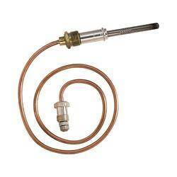 Honeywell CQ100A1005 Thermocouple 36 In