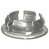 Halex Company 26071 1/2 in Knockout Seal
