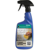 Miracle Sealants Compan TSC 6/1 32 oz Tile And Stone Cleaner 32 oz