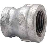 Worldwide Sourcing 24-1X1/2G 1x1/2 Gal v Reduc Coupling