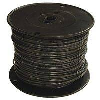 Southwire 14BK-STRX500 14bk-Strx500 Thhn Single Wire