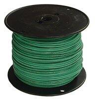 Southwire 14GRN-STRX500 14grn-Strx500 Thhn Single Wire