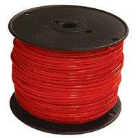 Southwire 12RED-STRX500 12red-Strx500 Thhn Single Wire