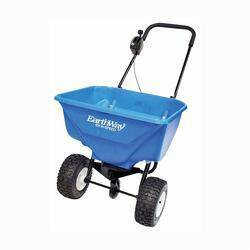 Earthway Products 2040PIPLUS Residental Ice Melt Spreader