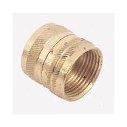 Plumb Pak PP850-67 3/4x3/4fip Hose Adapter Swivel