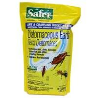 Woodstream 51702 Insect Killer Ant & Crawling 4#