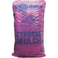 Ameriscape 0834457 2 Cu.ft. Cypress Mulch