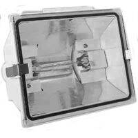 Heath 0186957 500w Halogen Floodlight