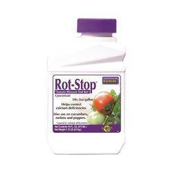 Bonide Products 166 Rot Stop Blossom End