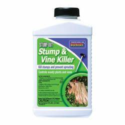Orgill Inc 8375248 Stump & Vine Killer 8 oz