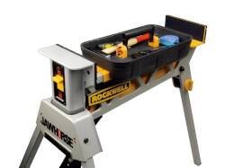 Rockwell RK9205 Tool Tray
