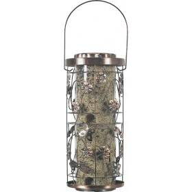 Woodstream 570 Copper Meadow Feeder