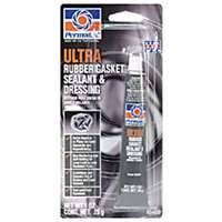Itw Global Brands 0858472 Rubber Gasket Dressing Sealant