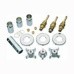 Danco 39621 Sterling Tub And Shower Remodel Kit