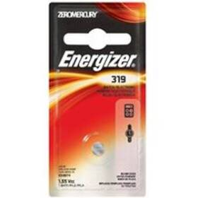 Energizer Battery 319BPZ Watch Battery No-Merc