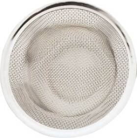Plumb Pak PP820-35 Strainer Basket Kitchen