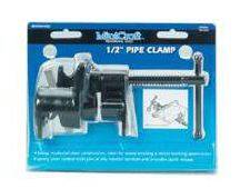 MintCraft JLO-0393L 1/2 in Pipe Clamp Fixture