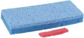 Quickie 0472CNRM Homepro Sponge Mop Refill