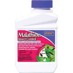 Bonide Products 992 Pt Malathion Insect Spray