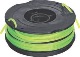 Black & Decker DF-080 Dual Line Replacement Spool .080