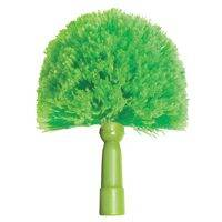 Unger Industrial 960280 Cobweb Duster/Brush