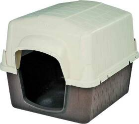 Doskocil Manufacturing 25164 Petbarn 3 Large Dog House