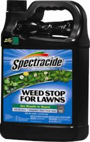 Spectrum Group HG-95833 Weed Stop For Lawns Rtu Gal