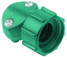 Gilmour 05F Small Female Grdn Hose Coupler