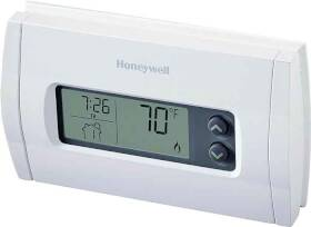 Honeywell RTH2310B 5-2 Programmable Thermostat