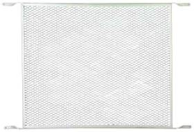 M-D Building Products 33282 Satin Door Grill 19x32