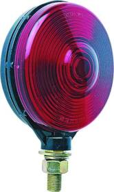 Peterson Mfg V313-2 Stop/Tail Light