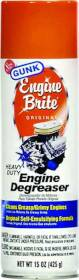 Gunk EB1 Engine Brite - 15 oz