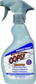 Homax Group 2293 14 oz Oops All Purpose Spray Gel