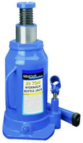 MintCraft T010720 20ton Hydraulic Bottle Jack