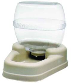 Bergan, Llc. 11775 Elite Gourmet Waterer