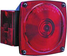 Peterson Mfg V440L Stop/Tail Light
