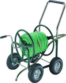 Ames 2380500 Estate Hose Wagon Metal